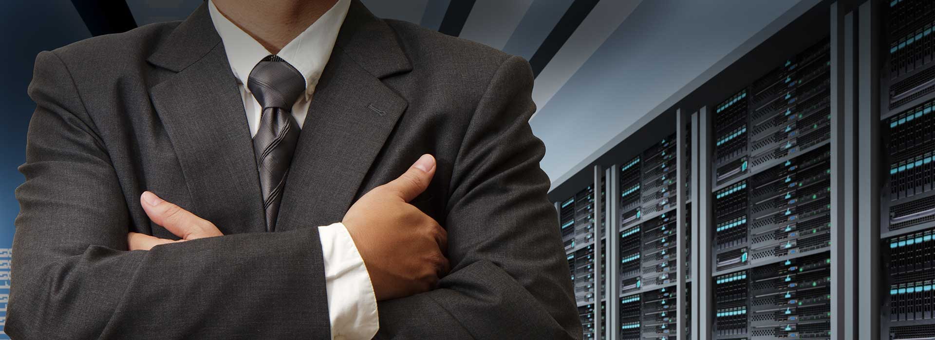 Managed IT Services Michigan